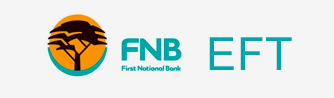 fnb-eft-baby-moses